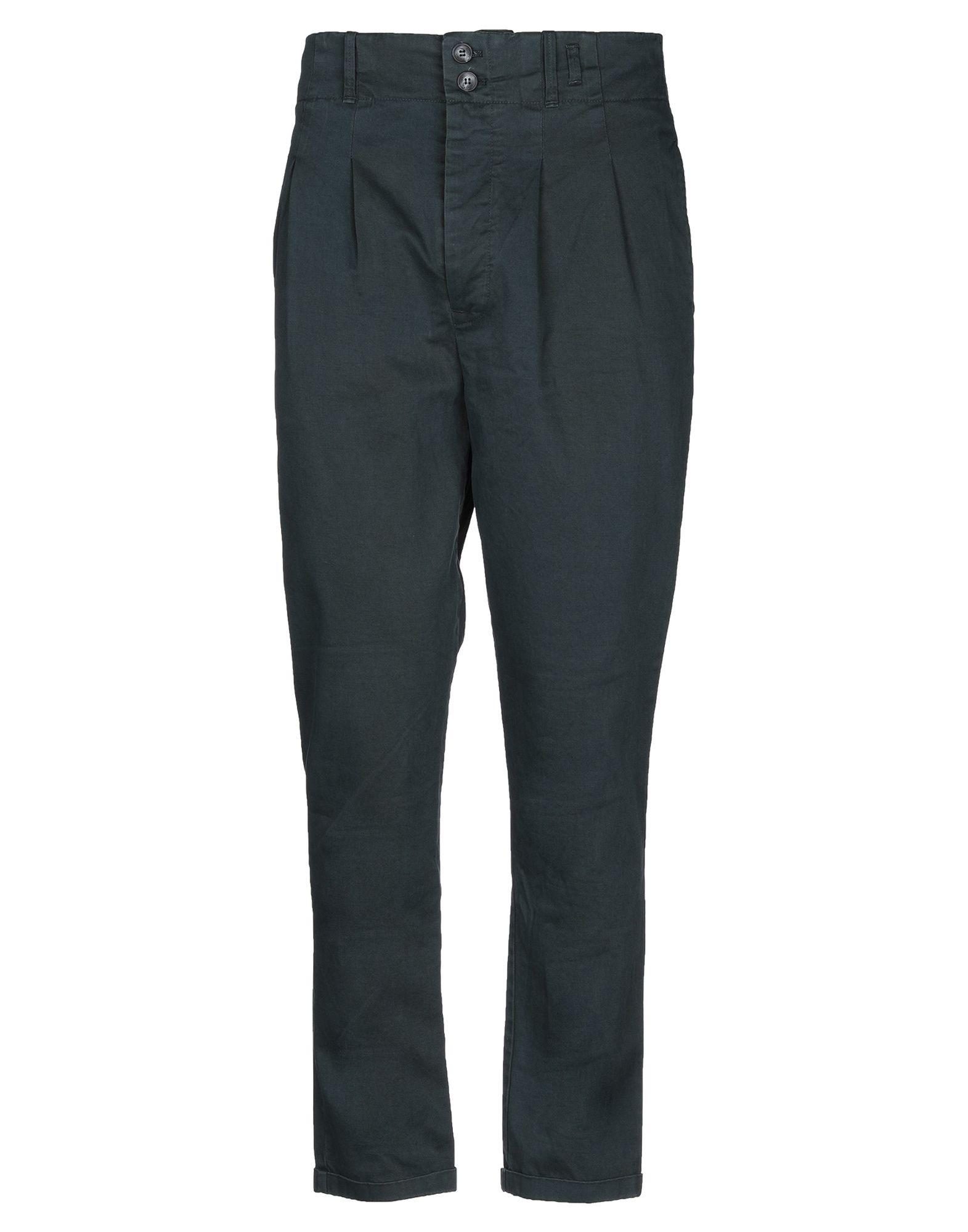 купить KOON Повседневные брюки по цене 4840 рублей