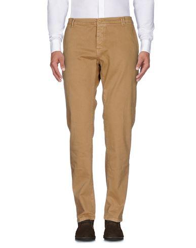 BEVERLY HILLS POLO CLUB Pantalon homme