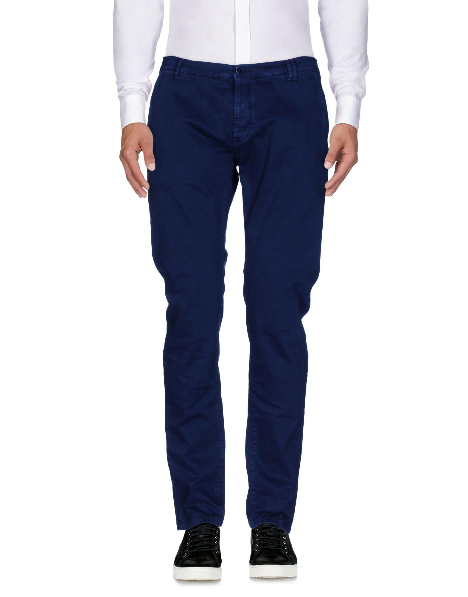 Фото BEVERLY HILLS POLO CLUB Повседневные брюки. Купить с доставкой