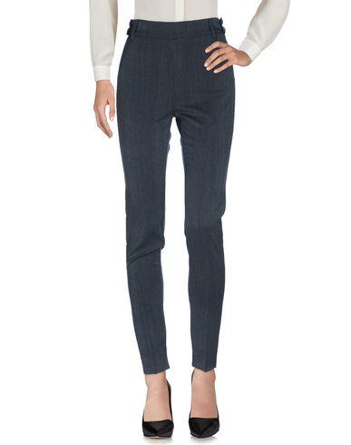 Повседневные брюки NOLITA 13033990AV
