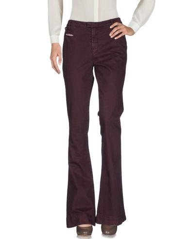 Повседневные брюки NOLITA 13034321HB