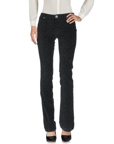 Повседневные брюки NOLITA 13034325OQ