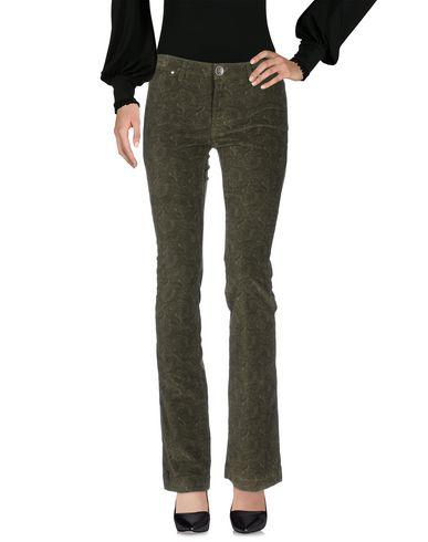 Повседневные брюки NOLITA 13034325ST