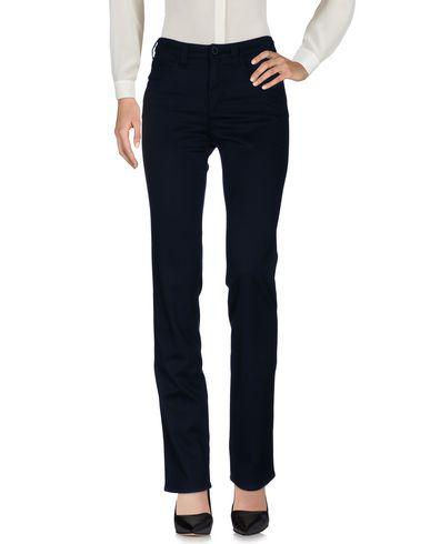 Повседневные брюки ARMANI JEANS 13034384MW
