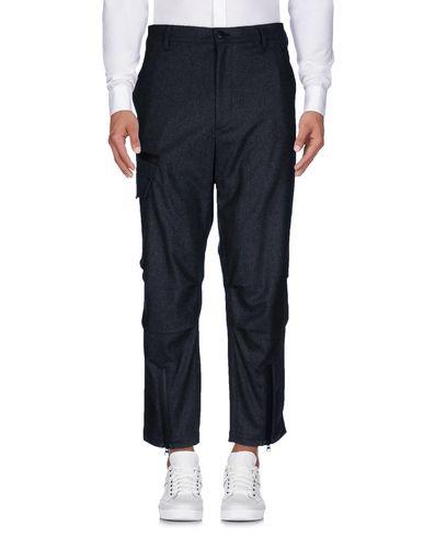 Повседневные брюки Y-3 13034467WK