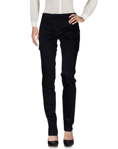 Повседневные брюки VERSUS 13034685SF