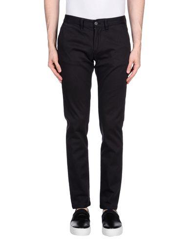 Повседневные брюки ARMANI JEANS 13034783ES