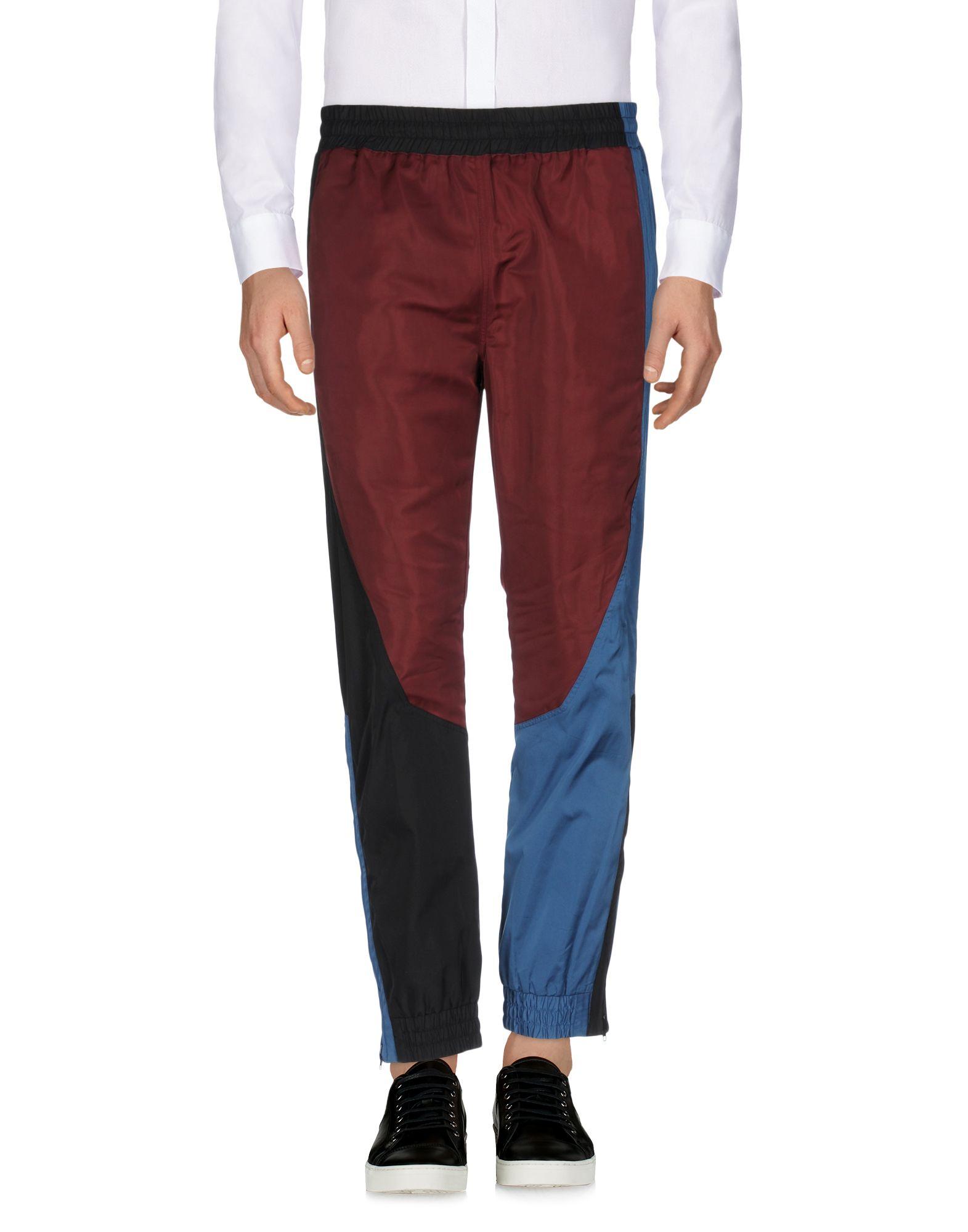 NICOPANDA Повседневные брюки