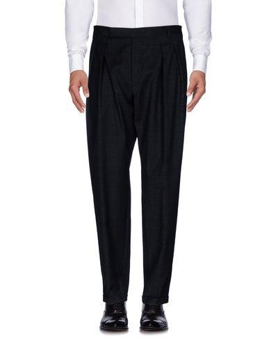 Повседневные брюки CARVEN 13035050CJ