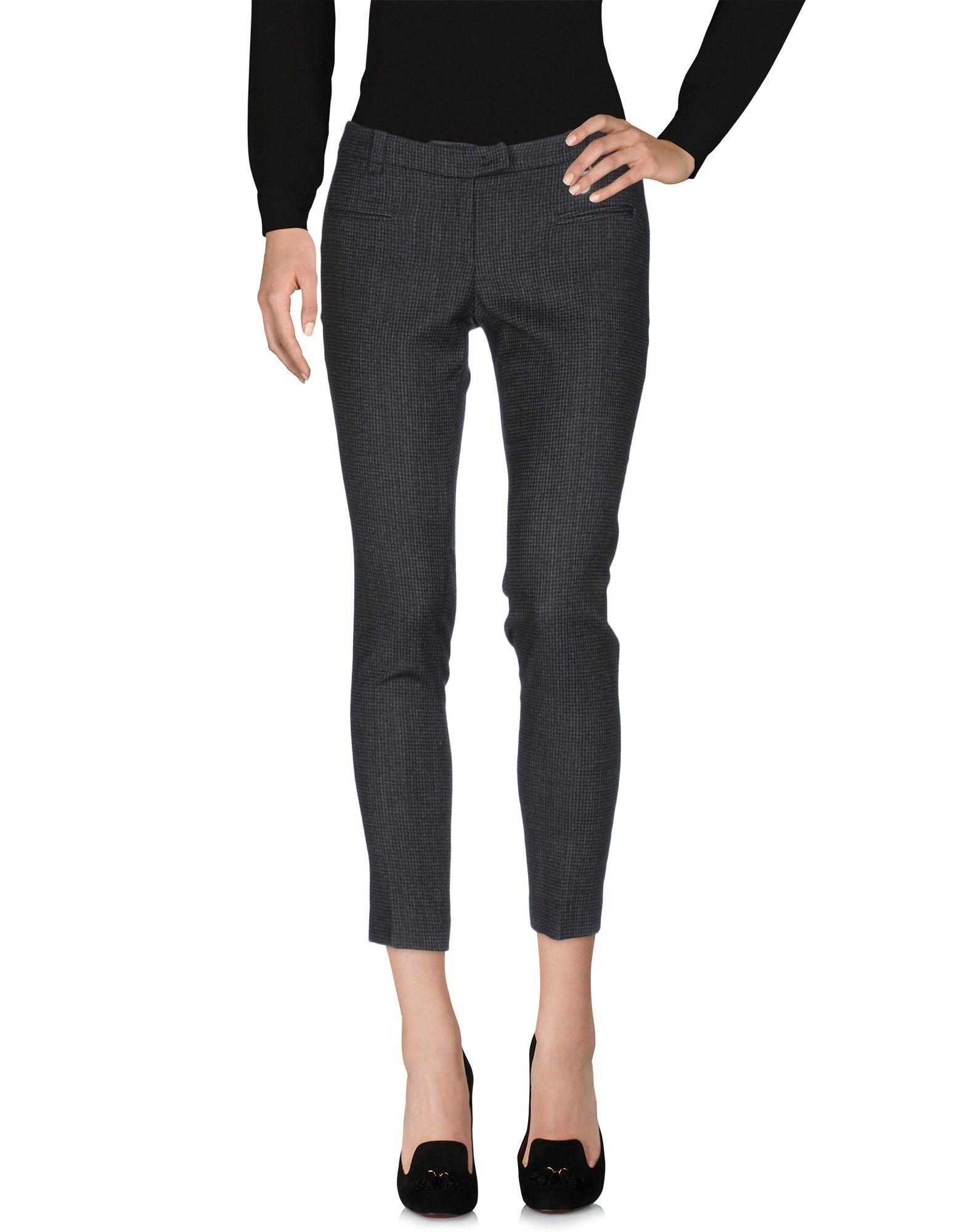 LIU •JO Повседневные брюки mgnerd повседневные брюки
