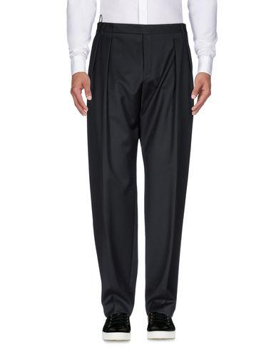 Повседневные брюки CARVEN 13035231CS