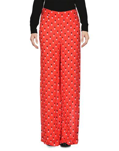 CHRISTOPHER KANE Pantalon femme