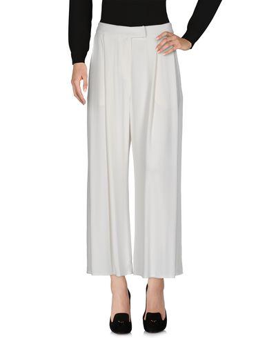DUŠAN Pantalon femme