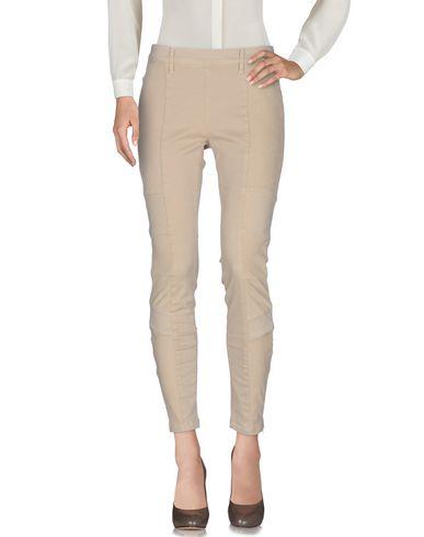 Повседневные брюки NOLITA 13036139NT
