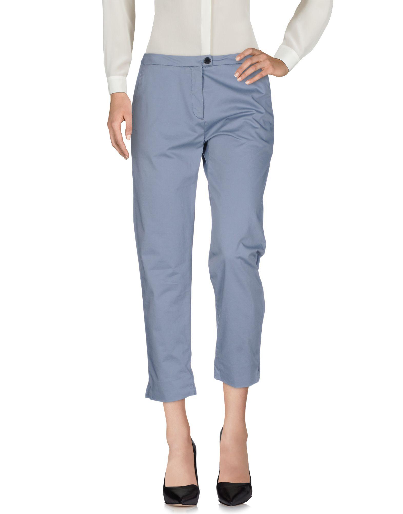 WOOLRICH Повседневные брюки цена 2017