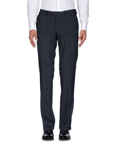 Повседневные брюки DRYKORN 13036362VA