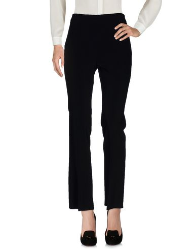 Повседневные брюки от GIAMBATTISTA VALLI
