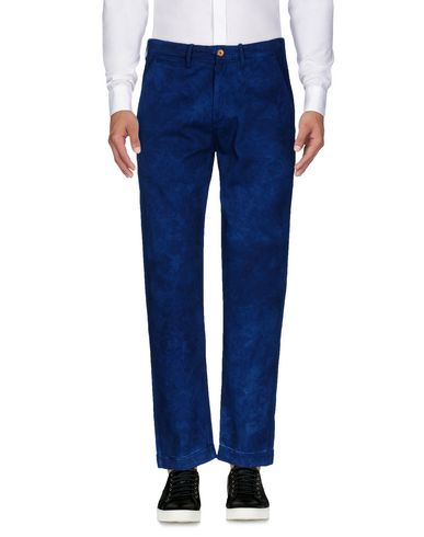 LEVI'S® MADE & CRAFTED™ Pantalon homme