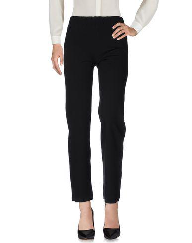 Повседневные брюки от GWHITE