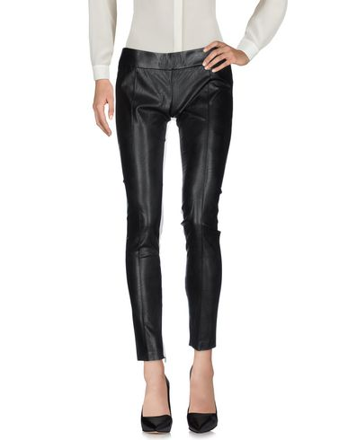 Повседневные брюки MANGANO 13036601MI