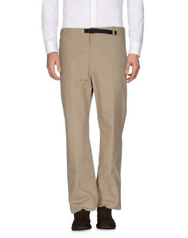 Повседневные брюки от HAUS GOLDEN GOOSE