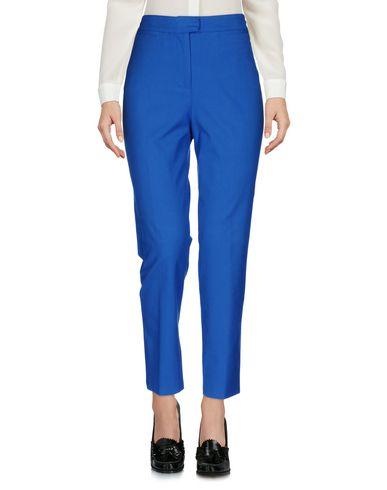 PIAZZA SEMPIONE TROUSERS Casual trousers Women