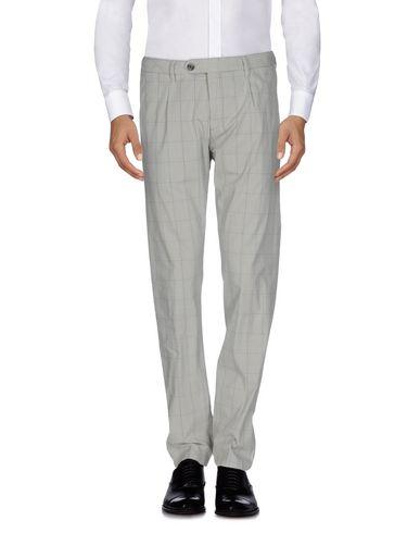 J.W. BRINE Pantalon homme