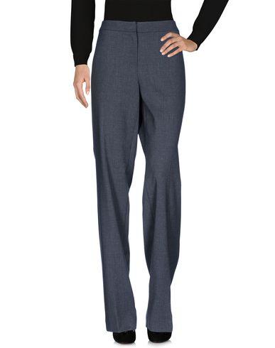 Повседневные брюки BLUE LES COPAINS 13036882NQ