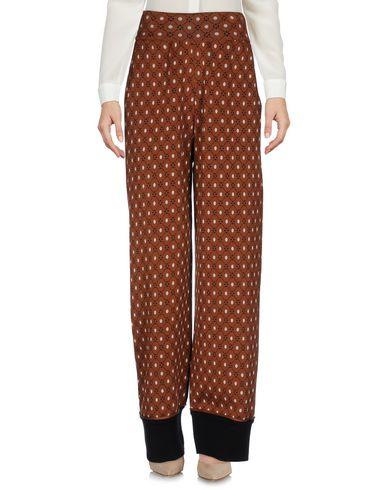 Повседневные брюки от AKEP