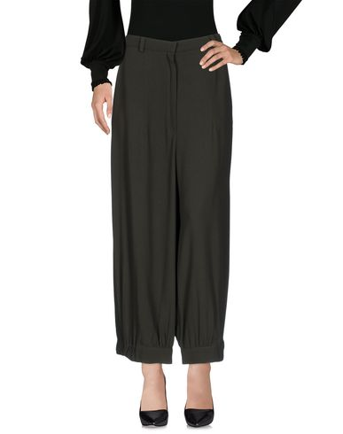 I'M ISOLA MARRAS Pantalon femme