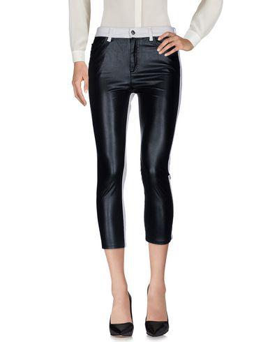 Повседневные брюки McQ Alexander McQueen 13037083CO