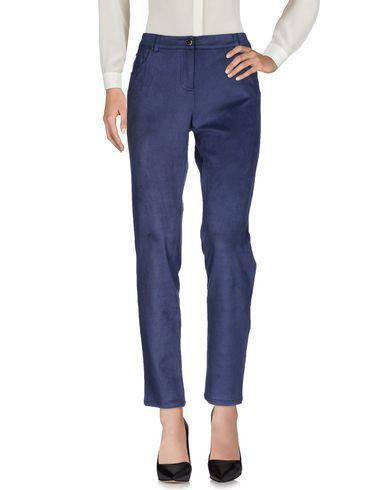 Повседневные брюки PENNYBLACK 13037181XN