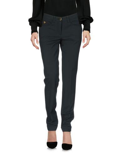 Повседневные брюки SEVENTY 13037187MC