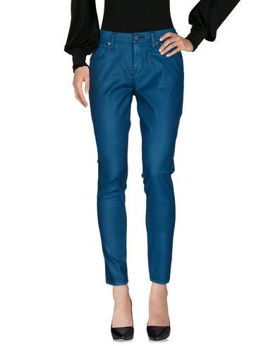 Повседневные брюки BURBERRY 13037216UP