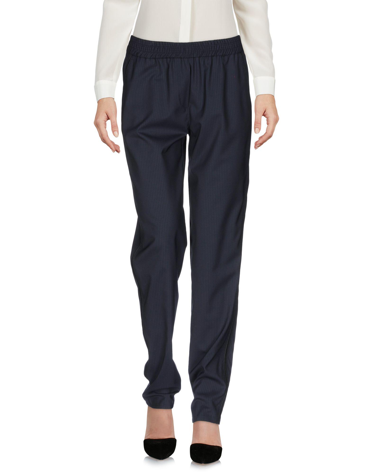TRICOT CHIC Повседневные брюки