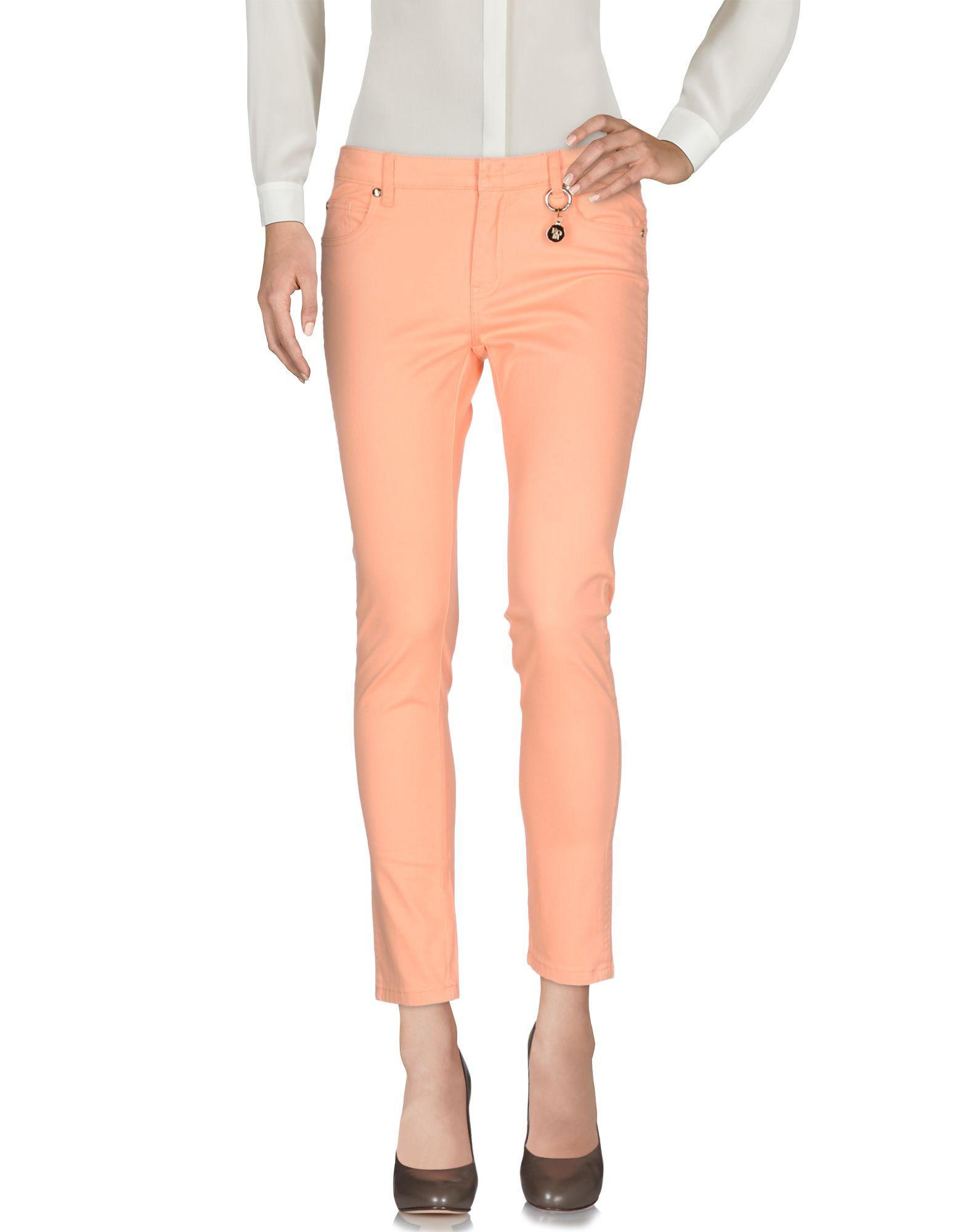 ETOILE DU MONDE | ETOILE DU MONDE Casual pants 13037378 | Goxip