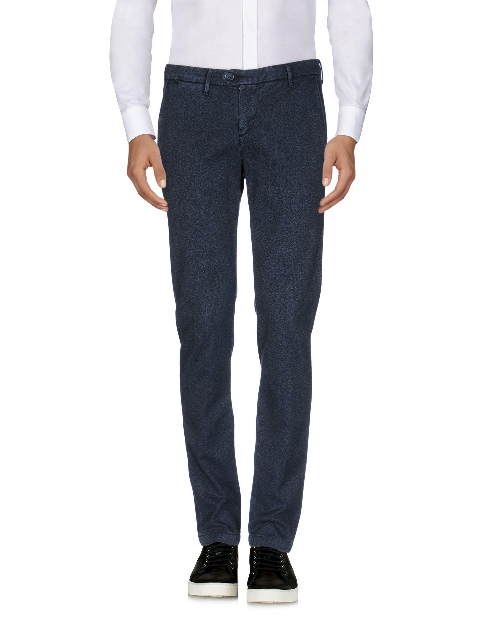 0/ZERO CONSTRUCTION Повседневные брюки брюки сноубордические цена 1500