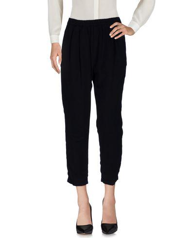 Повседневные брюки LEVI'S® MADE & CRAFTED™ 13037551DN