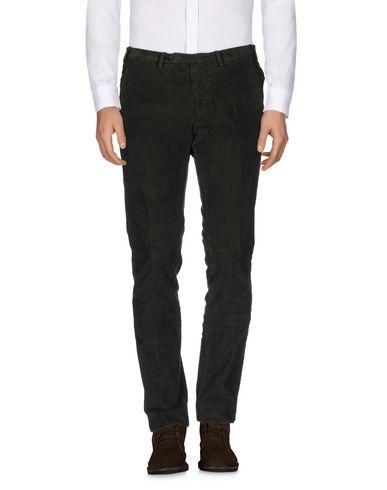 Повседневные брюки от I CAPRESI