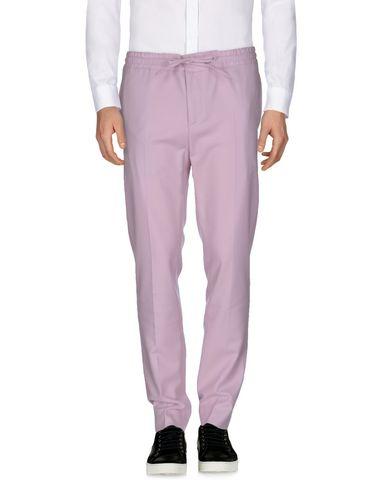 Повседневные брюки MSGM 13037647CM