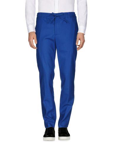 Повседневные брюки MSGM 13037647KI
