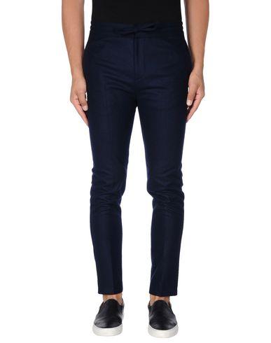 Повседневные брюки MSGM 13037647UP