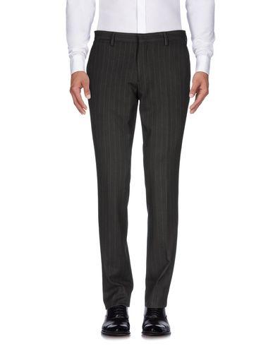 Повседневные брюки GUESS BY MARCIANO 13037775BN