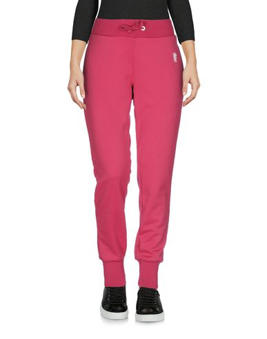 WESC Pantalon femme