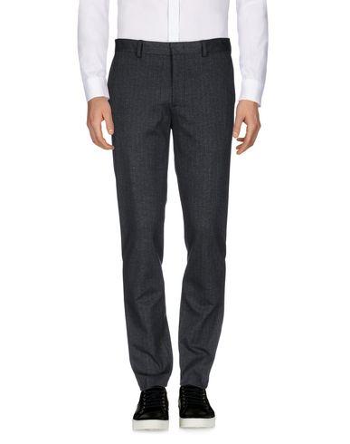 Повседневные брюки MSGM 13037843JN