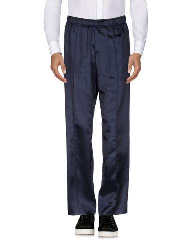 Повседневные брюки OPENING CEREMONY 13037924TS