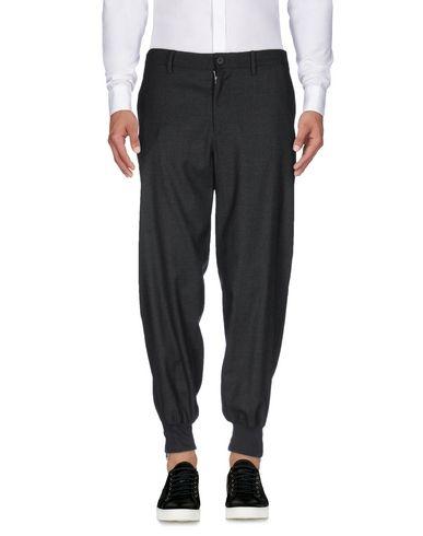 Повседневные брюки OPENING CEREMONY 13037940IC