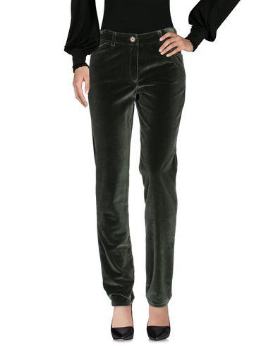 MICHEL KLEIN TROUSERS Casual trousers Women
