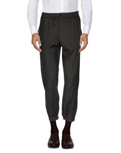Повседневные брюки ROBERTO COLLINA 13038135RM