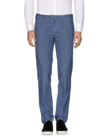 Повседневные брюки от ABCM2